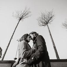 Wedding photographer Vyacheslav Zavorotnyy (Zavorotnyi). Photo of 24.03.2017