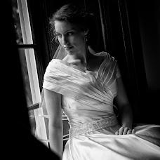 Wedding photographer David Duignan (djdphoto). Photo of 29.09.2015