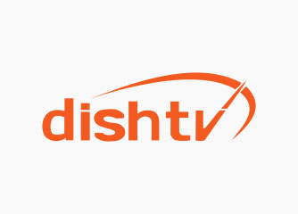 dish tv