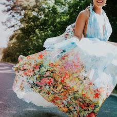Esküvői fotós Kitti-Scarlet Katulic (TheWeddingFox). Készítés ideje: 01.08.2019