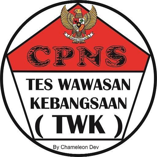 Download Tes Wawasan Kebangsaan Twk For Pc