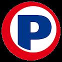 BrasilPark