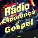 Radio esperança e vida icon