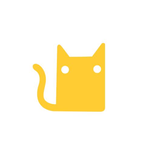 Applepie Studio Inc. avatar image