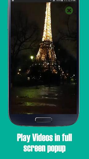 遊戲必備免費app推薦|Whatstatus for Whatsapp線上免付費app下載|3C達人阿輝的APP