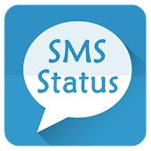 SMS and Status collections
