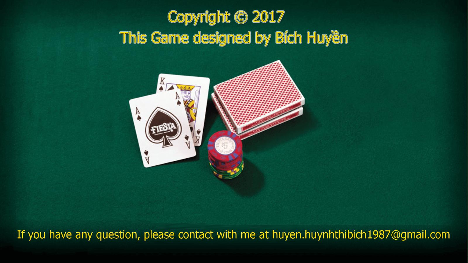 game demo miễn phí casino trực tuyến