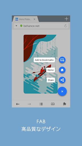 英語リスニング力をアップ、おすすめ学習アプリ9選   アプリオ
