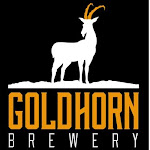 Logo for Goldhorn