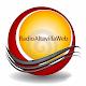 Download Radio Altavilla For PC Windows and Mac