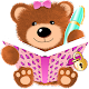 Download Teddy Bear Diary For PC Windows and Mac
