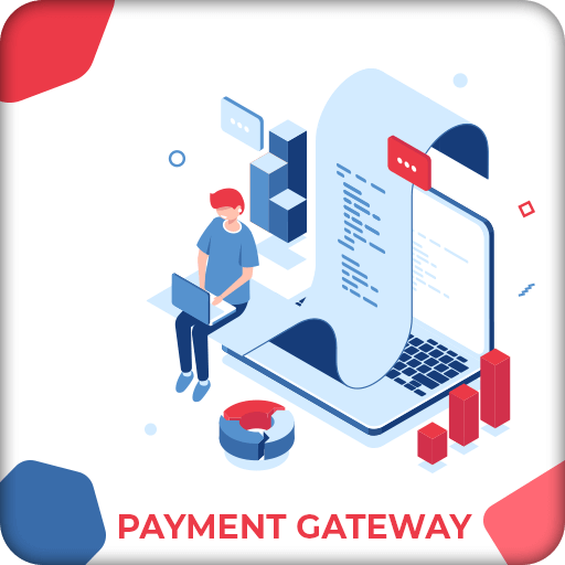 Payment Gateway - Apps on Google Play