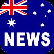 Australia News (Latest and breaking news )