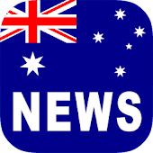 Australia News (Latest and breaking news )