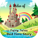 Download Fairy Tales Bad Time Story Video For PC Windows and Mac