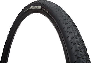 Teravail Sparwood 29 x 2.2 Tire, Light and Supple alternate image 1