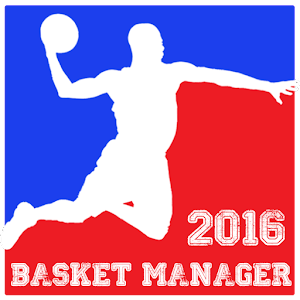 Basket Manager 2016 Free for PC and MAC