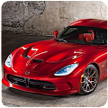 Wallpaper For Awesome Dodge Viper Fans APK