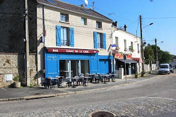 locaux professionels à Saint-cheron (91)