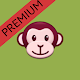 Download Whack-a-Monkey Premium For PC Windows and Mac
