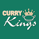 Curry Kings Takeaway Bristol for PC-Windows 7,8,10 and Mac