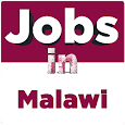 Jobs in Malawi icon