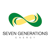Seven Generations Energy Event