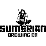 Sumerian Hopruption Double IPA