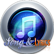 BTS Music & Lyrics apps-The most popular apps