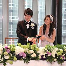 Wedding photographer Marina Taki (marinataki). Photo of 29.01.2018
