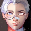 Live Portrait Maker: Guys icon