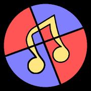 Free Music Downloader FMDs