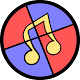 Free Music Downloader FMDs APK
