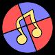 Free Music Downloader FMDs APK