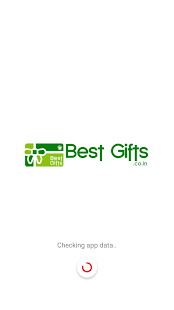 Bestgifts.co.in- screenshot thumbnail