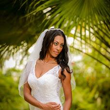 Wedding photographer Christopher Lee (ChristopherLee). Photo of 06.10.2015