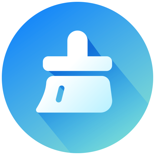 Cool Clean - fast & easy use for clean your phone file APK for Gaming PC/PS3/PS4 Smart TV