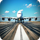 World of Airliners