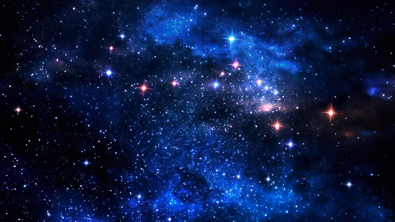 galaxy apps kostenlos