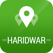 Download Haridwar Travel Guide && Maps APK for Android Kitkat