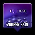 Eclipse Zooper Skin