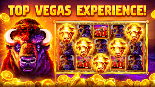 Cash Mania Slots - Free Slots Casino Games filehippodl screenshot 8