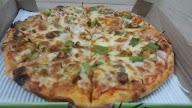 Pizza Republic photo 15