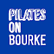 Download Pilates on Bourke For PC Windows and Mac