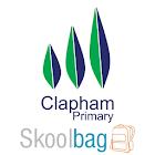 Clapham Primary School icon