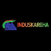 Induskargha