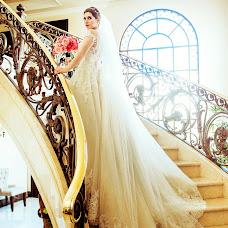 Fotógrafo de bodas Héctor Rodríguez (hectorodriguez). Foto del 29.03.2017