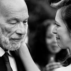 Wedding photographer Piero Lazzari (PieroLazzari). Photo of 20.12.2016