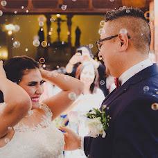 Wedding photographer Kael Urias lopez (Kael-Urias). Photo of 13.02.2017