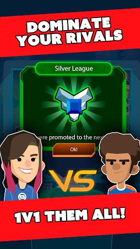 League of Gamers: Be an Esports Legend! ss2
